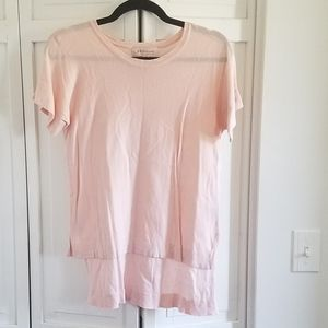 💕3 for $20💕 Philosophy High Low Sweater Top